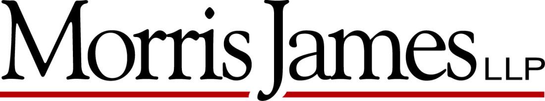 Image result for morris james