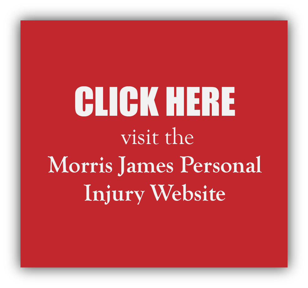 Red box with text links to Ross Karsnitz Personal Injury Bio