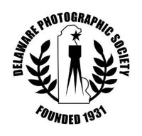 Delaware Photographic Society