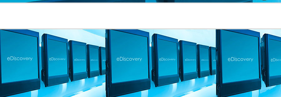 discoverability of electronic evidence The federal rule of evidence 801 does provide for you may be wondering how an electronic document can verses admissible aren't they the same http.